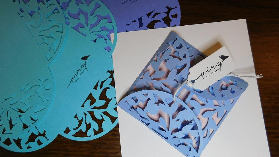 Small Envelopes