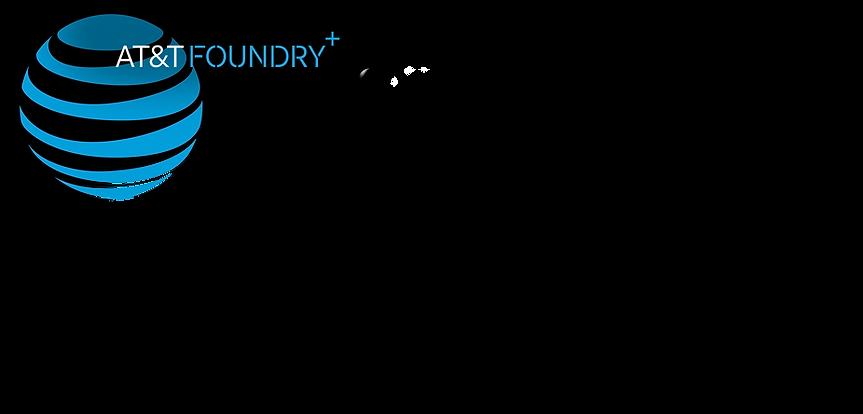 ATT Web Logo.png