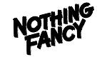 nf logo BW.PNG