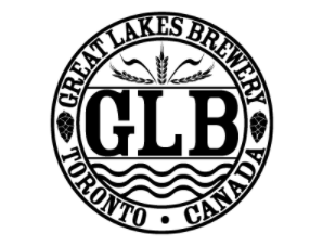 great lakes brewery logo.PNG