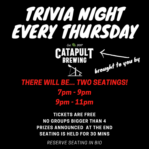 trivia catapult.png