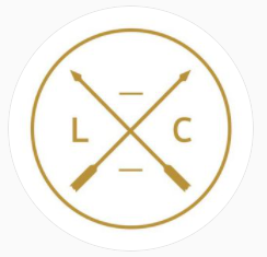 lost craft logo.PNG