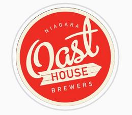 oast logo.PNG