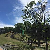 造園工事 コクサク | 札幌市 | Kokusaku