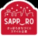 スマイル企業ロゴ.png