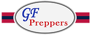 Pepper Full Logo pic.png