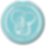 EGF Logo.png