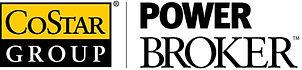 CoStar_PowerBrokers_Horizontal_300.jpg