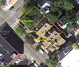 Aerial Zoom II.png