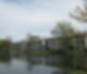 Halfmoon Lake.png