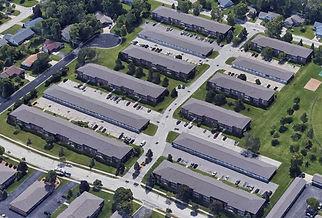 Opposite Aerial.jpg