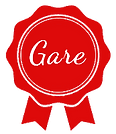 Label Gare medaille.png