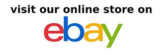 Premier Pottery eBay Store