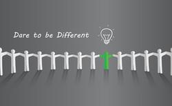 bigstock-Symbol-of-uniqueness-ideas-d-59199581