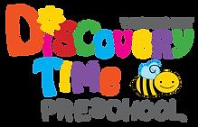 Edmonton preschool, Preschool Edmonton