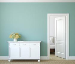 bigstock-Hallway--80461244