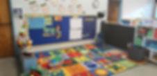 Discovey Time Preschool