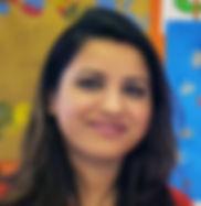 Teacher Bhawani