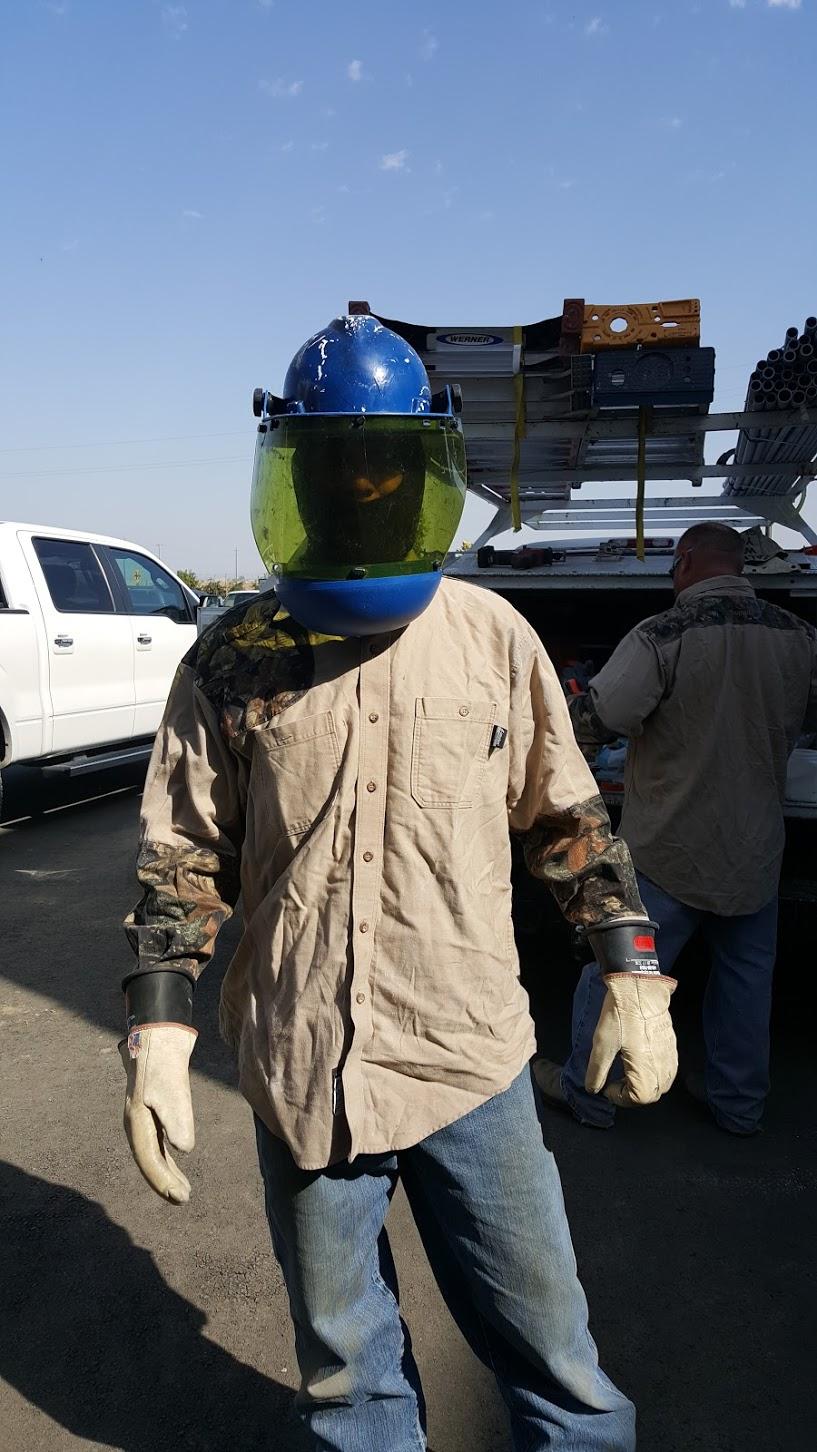 Safety Gear-FR.jpg