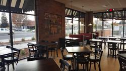 Corner Bakery--Interior.jpg