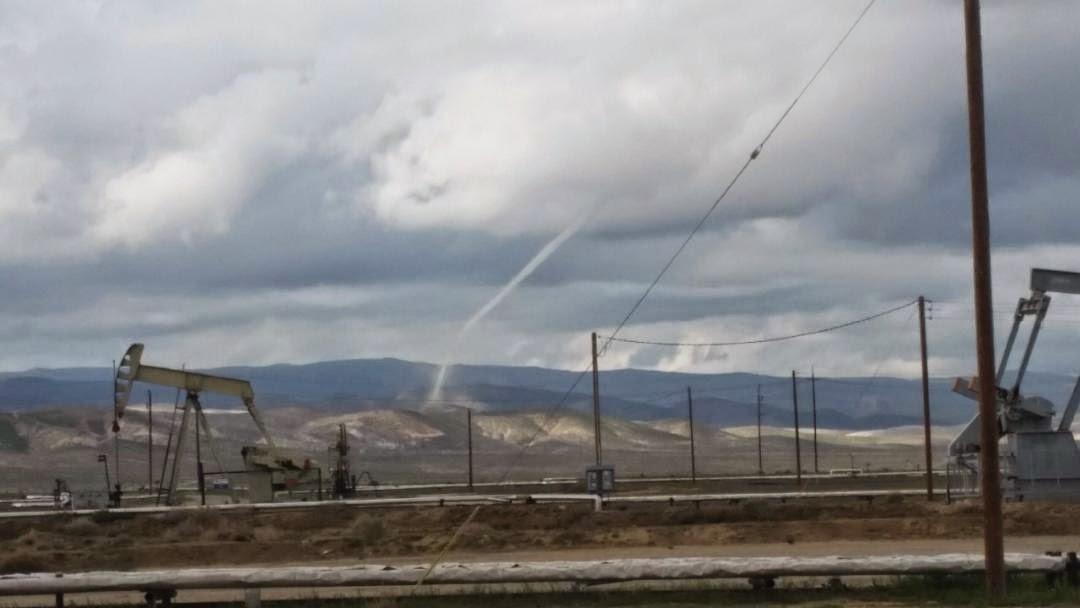 Oil Field Funnel Cloud.jpg