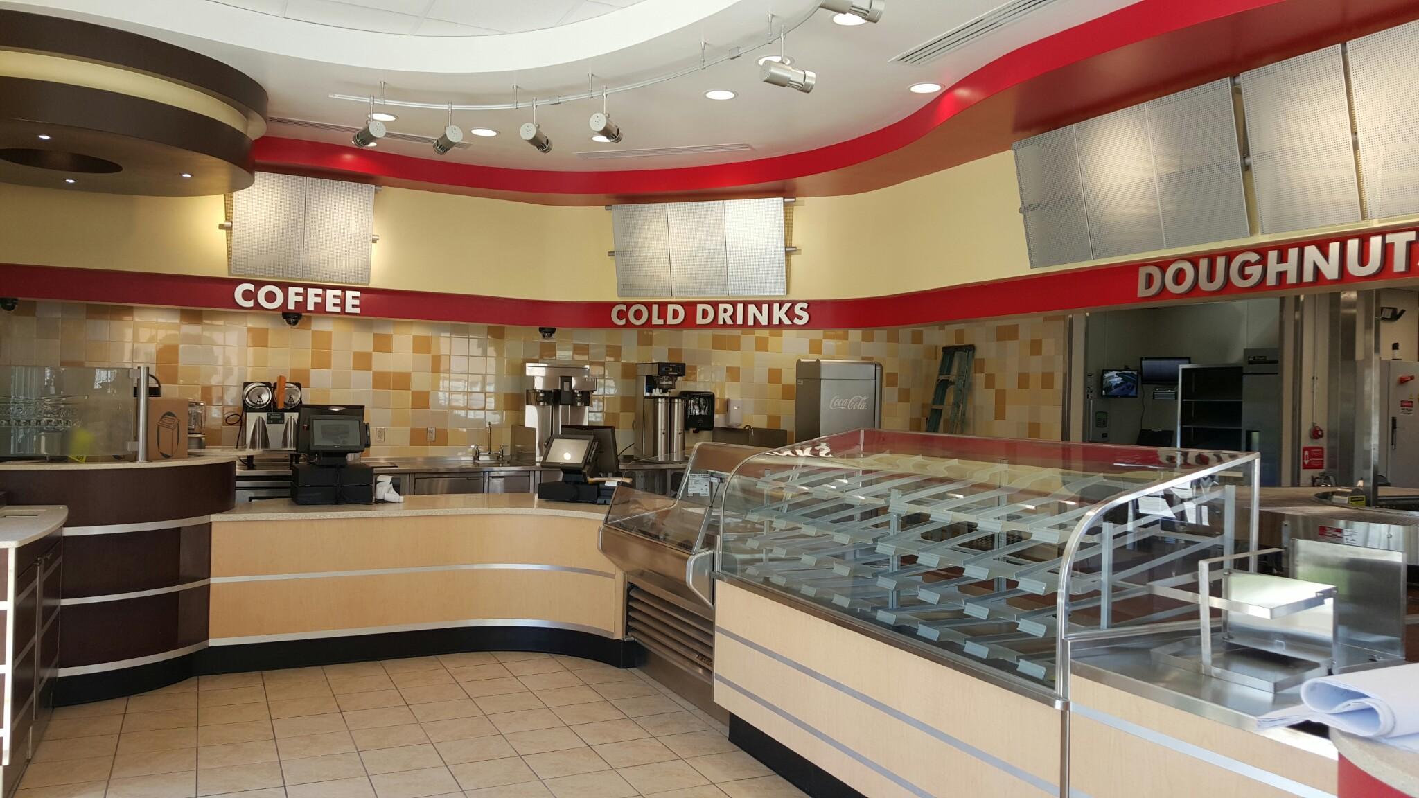 Krispy Kreme Counters.jpg