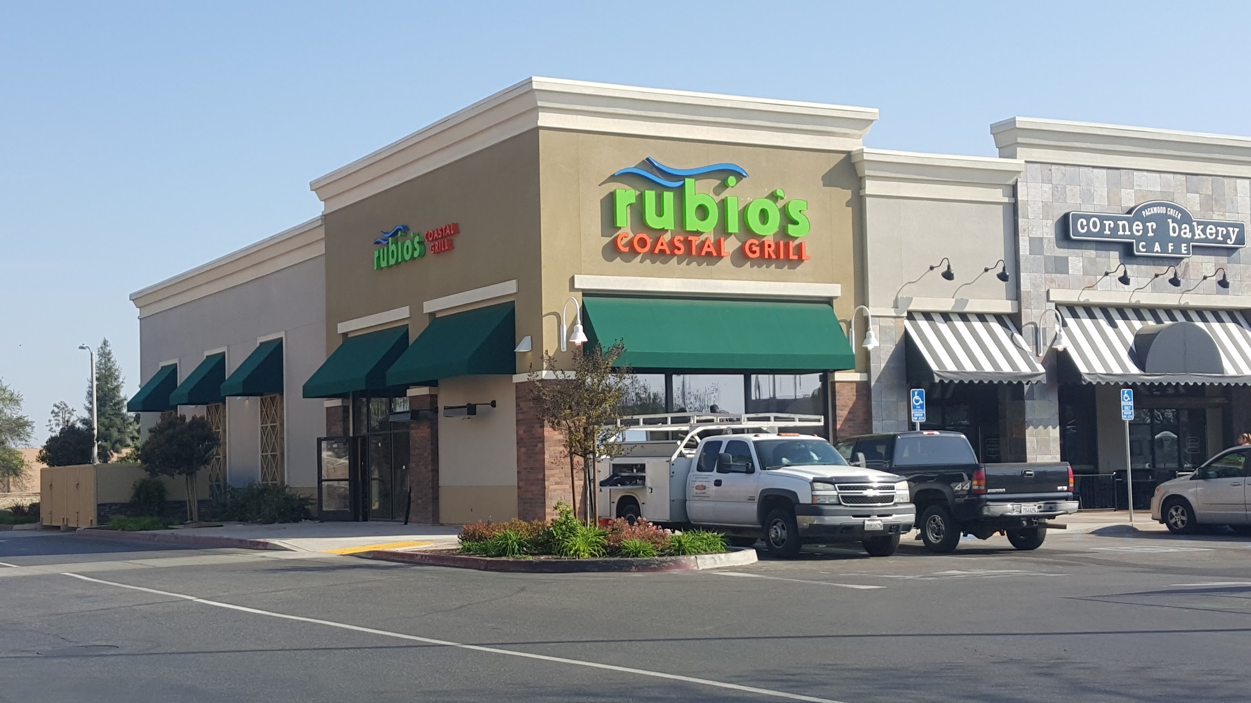 Rubio's Visalia-Outside.jpg