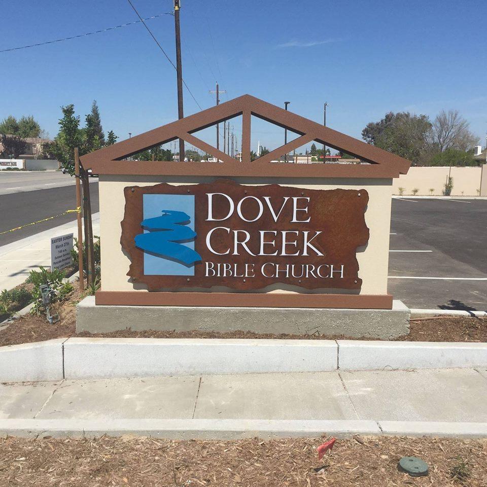Dove Creek Sign.jpg