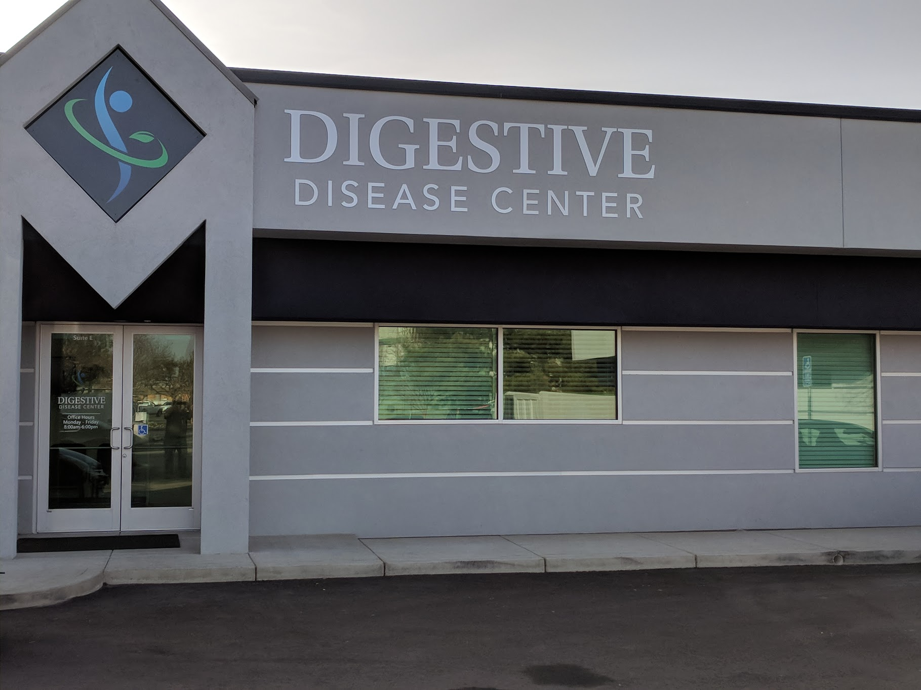BDDC-Medical.jpg