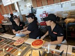 Blaze Pizza-4.jpg