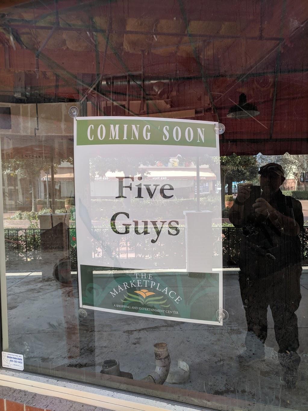 Five Guys Coming Soon.jpg