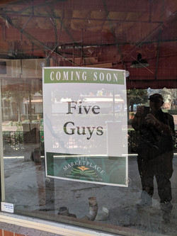 Five Guys Coming Soon.jpg