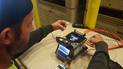 Splicing Fiberoptic.jpg