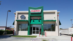 Krispy Kreme--Exterior.jpg