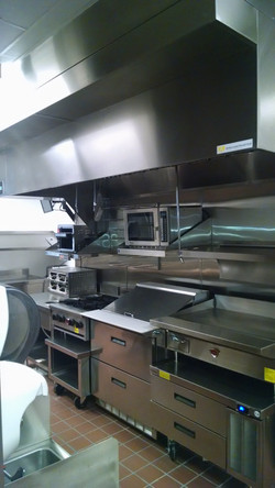 Commercial Kitchen.jpg