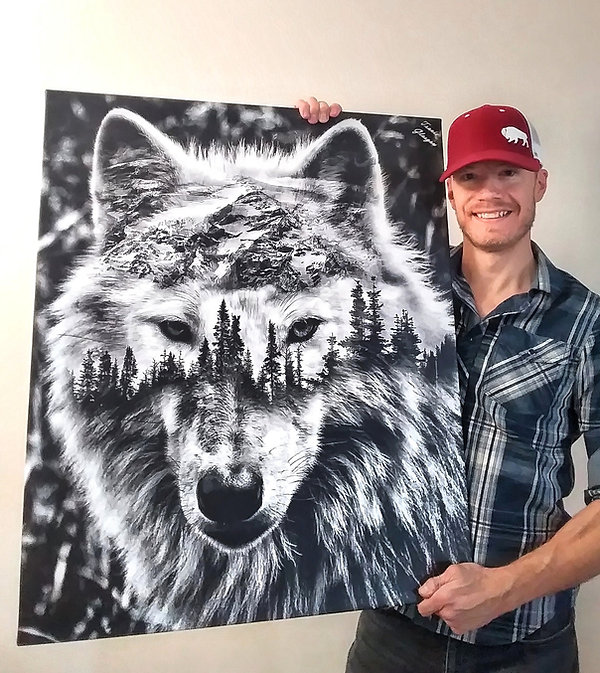 wolf%20print%20travis_edited.jpg
