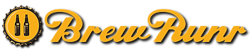 BrewRunr Logo.png