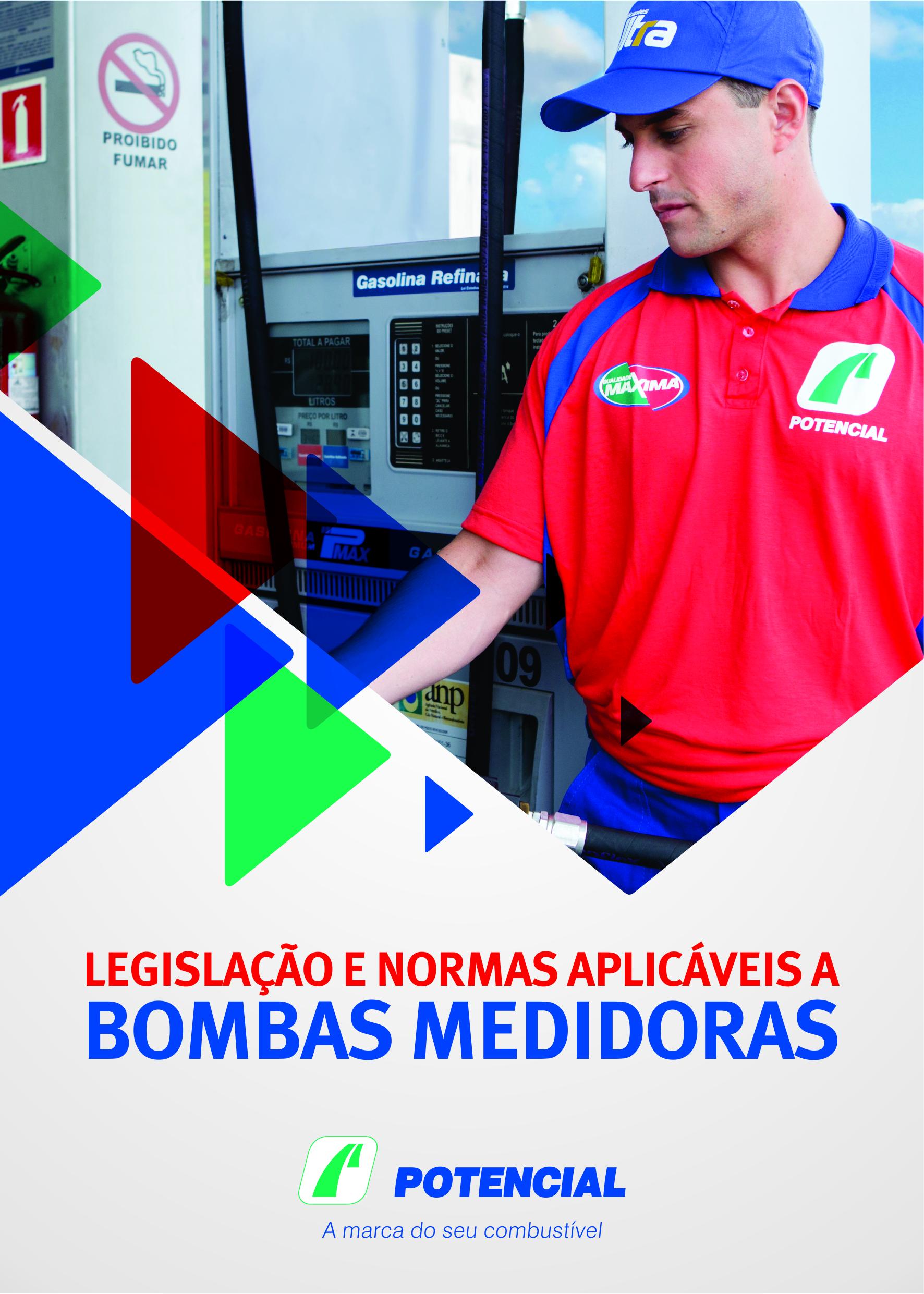 manual_legislação_normas_bombas