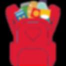 BIB-stacked-cmyk-logo_edited.png