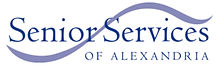 Senior Services Logo.jpg