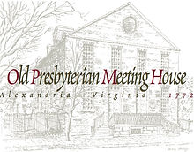 Meeting_House-Logo.jpg