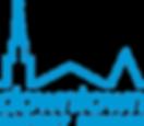 new-logo-webheader.png