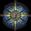 GC_RoseWindow_Logo_medium.png