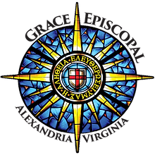 GC_RoseWindow_Logo_medium.png
