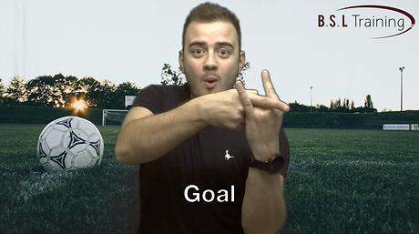 Goal football.png