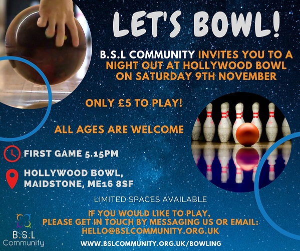 FB - Comm Day - Bowling.png