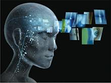 Consciousness-images.jpg