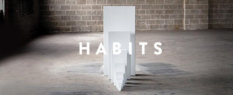 Habits-640x260-v2.jpg