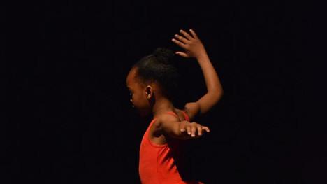 smiller-dance06.jpg
