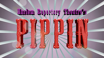 pippin title.jpg